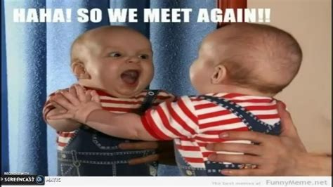 Memes About Babies - funny baby memes youtube