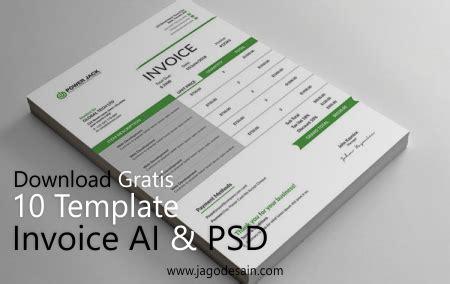 download template undangan vintage cdr jago desain download template gratis jago desain