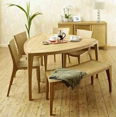 21 best breakfast table images on pinterest dining rooms
