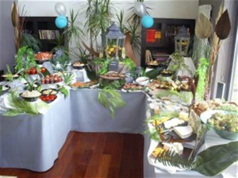 notre repas de mariage : traiteur ou restaurant ? repas