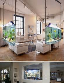coffee table ideas funtrublog awesome aquariums  cool modern fish tank designs
