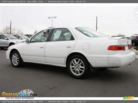 2000 toyota camry xle v6 review toyota camry 2000 2017 2018 best cars reviews