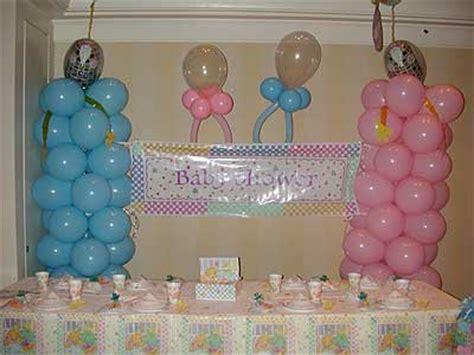 decoraciones baby shower babyshower best baby decoration