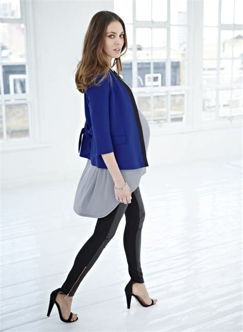 pregnancy styles for young moms apparel accessories