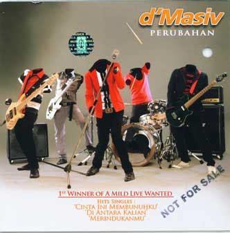 download mp3 d masiv tak punya nyali download lirik lagu d masiv natural triszlee
