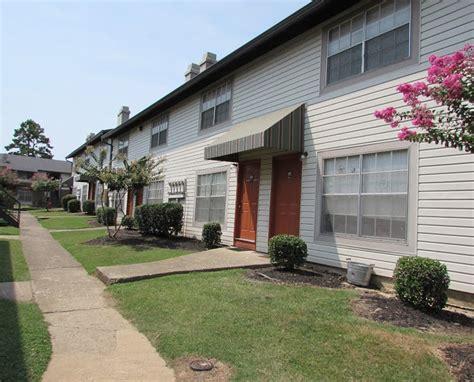 fairfield appartments fairfield apartments in little rock ar