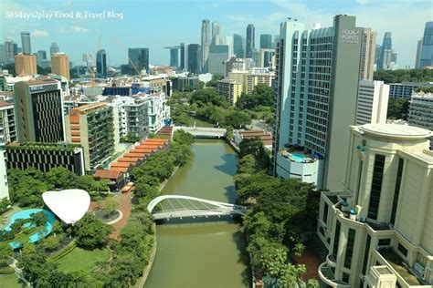 seafront home in singapore with underwater media room waterfront copthorne cheap with waterfront copthorne