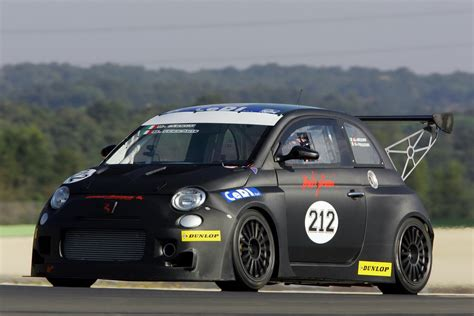 fiat cars fiat sport cars wallpapers images snaps pictures photo