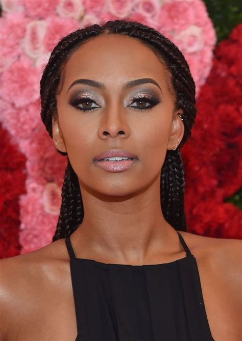 what king of braiding hair keri uses 212 best images about braids twists locs on pinterest