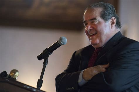 best scalia quotes here are 9 of justice scalia s most memorable quotes