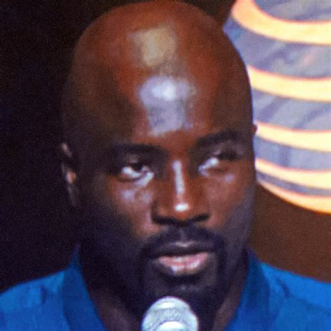 mike colter zodiac mike colter bio net worth height facts dead or alive