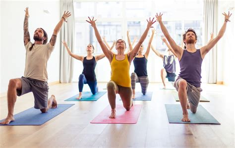 banco de imagenes gratis yoga free yoga and meditation class niagara college