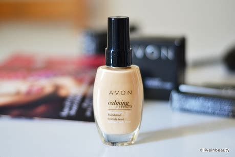 ultimi best sellers avon best sellers e novit 224 allascopertadiavon paperblog