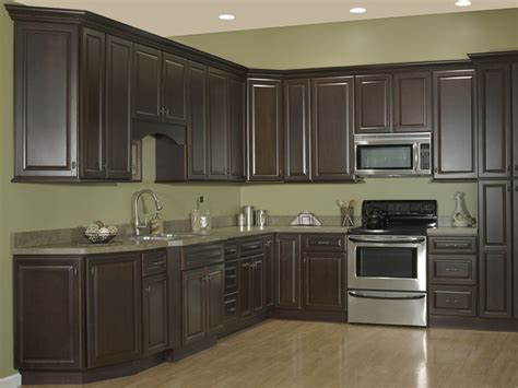 premier kitchen cabinets kitchen cabinet outlet kitchen cabinet outlet kitchen