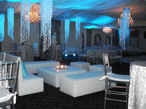 banquet halls in philadelphia for baby shower banquet miami tonys banquet miami miami banquet
