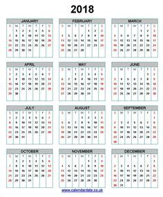 Calendar 2018 Gregorian And Hijri 2018 Calendar Gregorian And Hijri 2018 Calendar Pdf Template