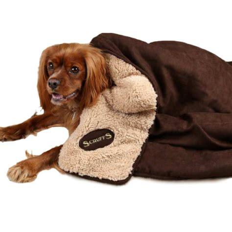 comfort blanket for dogs scruffs snuggle dog blanket from 163 16 99 waitrose pet