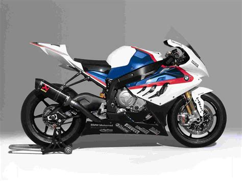 bmw bike 1000rr bmw s1000rr sbk 02 wallpaper bmw moto auto moto