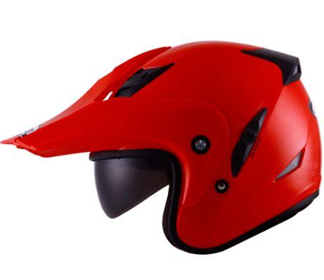 Helm Helem Merk Mds Pro Motif Keren daftar harga terbaru helm mds half safety