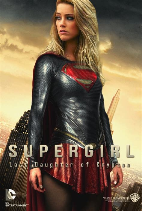 man of steel supergirl superman on pinterest christopher reeve man of steel
