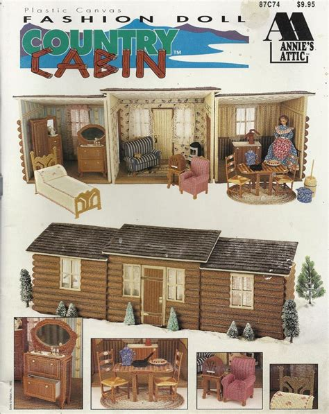 fashion doll house furniture 1000 images about doll furniture toys plastic canvas on