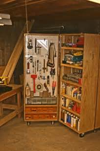 How To Build Wood Garage Storage Cabinets by 25 Best Ideas About Rolling Tool Box On Pinterest Roll Around Tool Box Pink Tool Box And