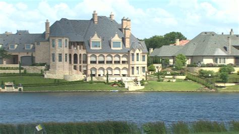 best place to buy a house in texas find charming homes texas sized video personal finance