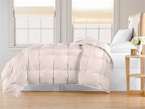 can you wash a down alternative comforter all seasons down alternative comforter full queen