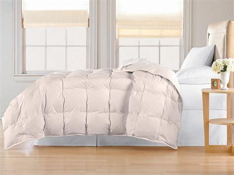 all seasons down alternative comforter all seasons down alternative comforter full queen