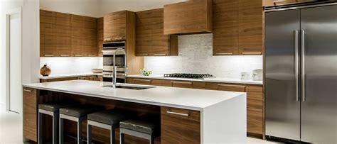 24 ideas of modern kitchen design in minimalist style minimalist modern kitchen designs hotpads
