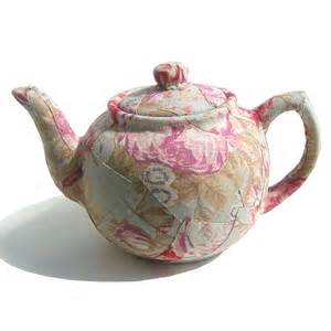 Ideas Design For Teapot L 301 Moved Permanently