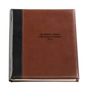 personalized leather photo albums page not found