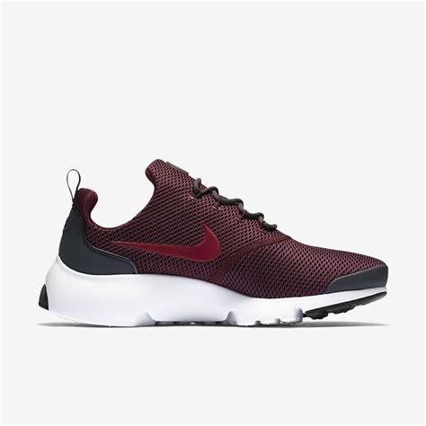 Nike Fly mens nike air presto shoes