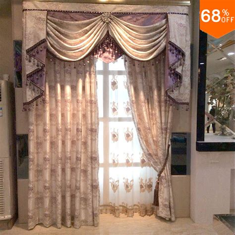 curtains in a bag guess bag magnetic curtain curtains for living room for