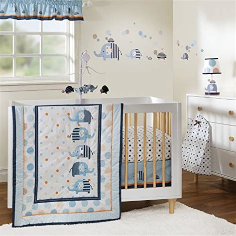 elephant nursery bedding sets baby elephant crib nursery bedding sets