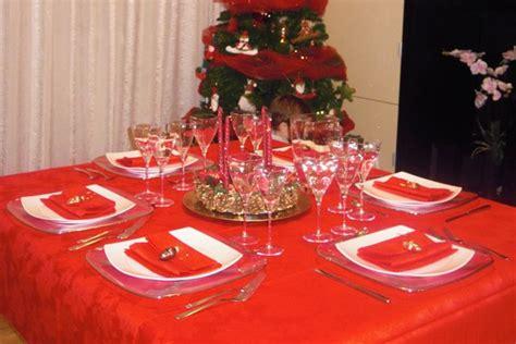 come abbellire la tavola di natale provincia coldiretti pranzi e cenoni made in italy