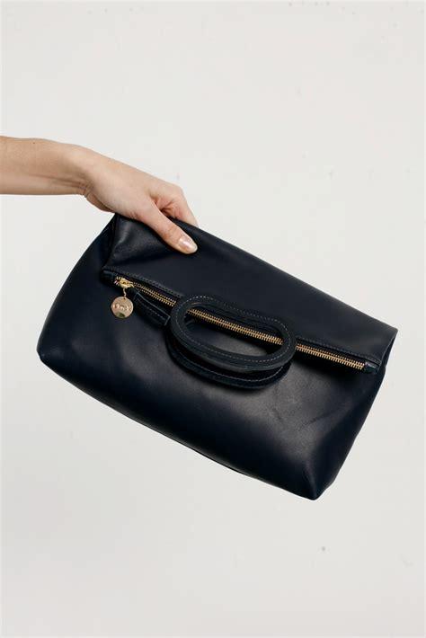 Marcelle Bag clare v marcelle bag navy garmentory