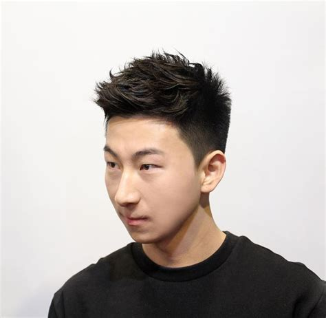 korean men s hairstyles ancient traditional haircuts for korean man classic haircuts for