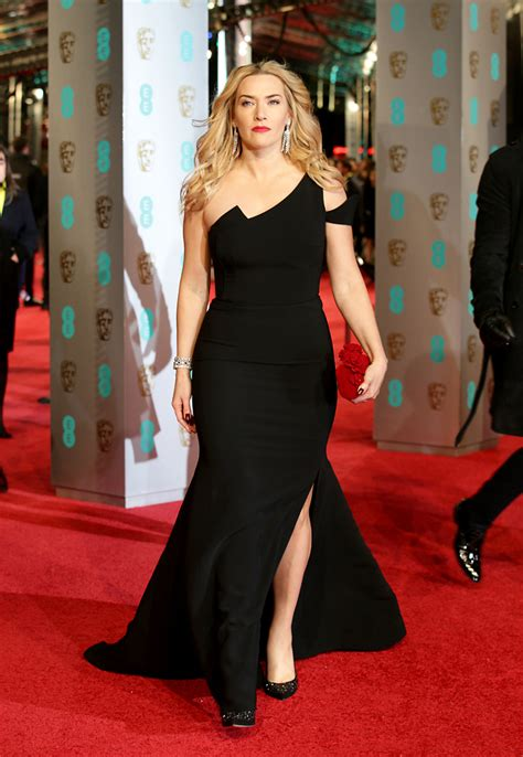 bafta film awards 2016 red baftas 2016 the most beautiful dresses on the red carpet