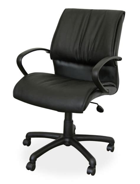 falcon mid back chair oxford office furniture