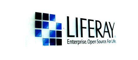 liferay layout template css liferay portal instances explained coding dude