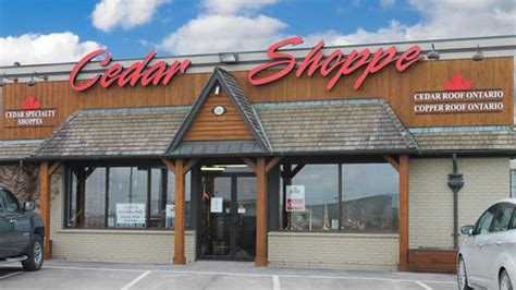 Cupolas For Sale Ontario Cedar Roofing Cedar Shake Cedar Shingle Roofing