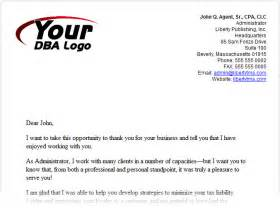thank you letter for company visit 1000 ideas about