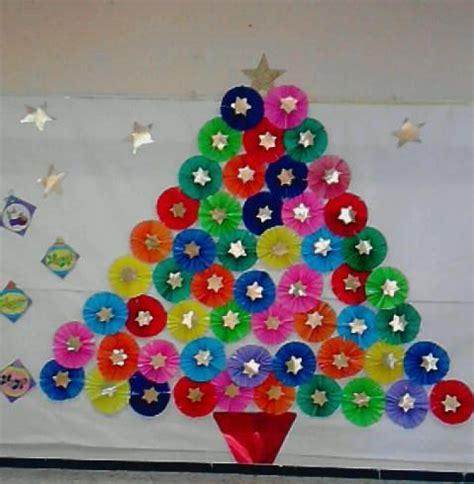 imagenes educativas navidad arboles navidad 7 imagenes educativas