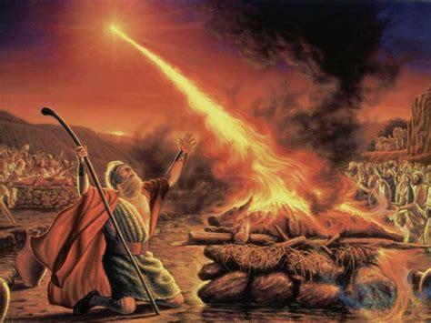 imagenes biblicas del profeta elias 191 sab 237 as que dios tiene 2 personas preservadas para luchar
