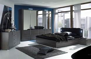 Men Bedroom Ideas 40 stylish bachelor bedroom ideas and decoration tips