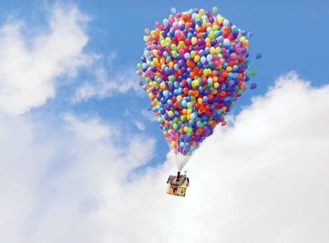 The helium shortage sheffield ethical and environmental