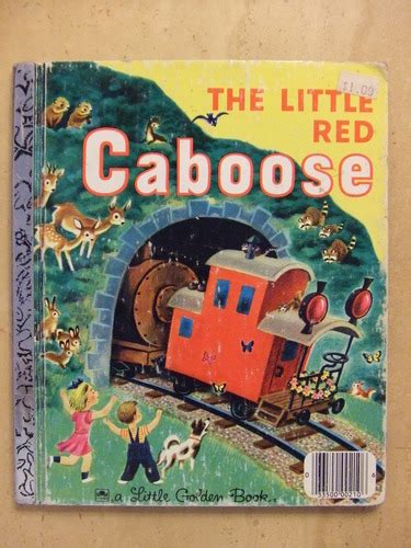 nyuszi my uncomplicated story tibor nedli books the caboose golden book