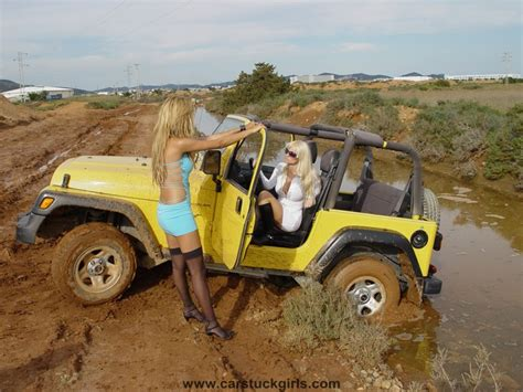 jeep girls this is how the packaging looks like