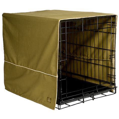 dog crate covers pet dreams classic crate covers